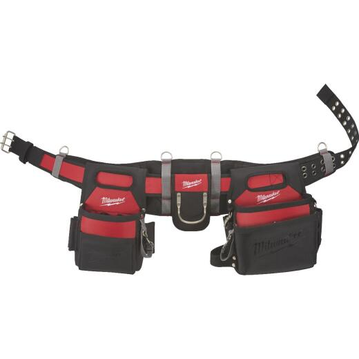 Milwaukee Electrician's Work Belt