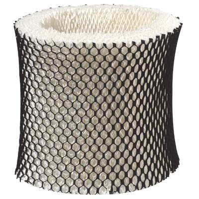 Holmes Type B Humidifier Wick Filter