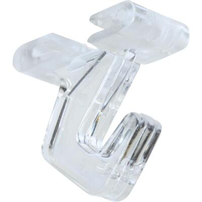 National Track Suspended Ceiling Hook (2 Pack)