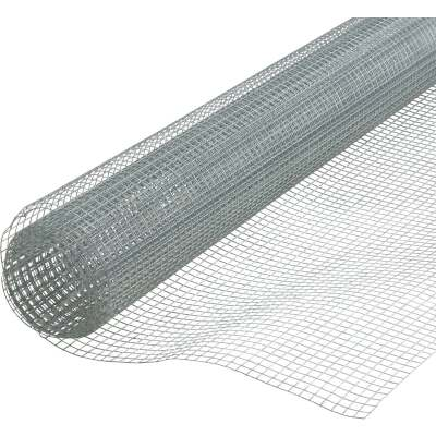 1/4 In. x 36 In. H. x 10 Ft. L. 23-Ga. Hardware Cloth