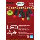 J Hofert Multi 100-Bulb M5 LED Light Set Image 2